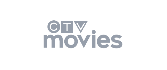 CTV Movies