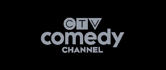 CTV Comedy