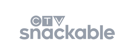 CTV Snackable